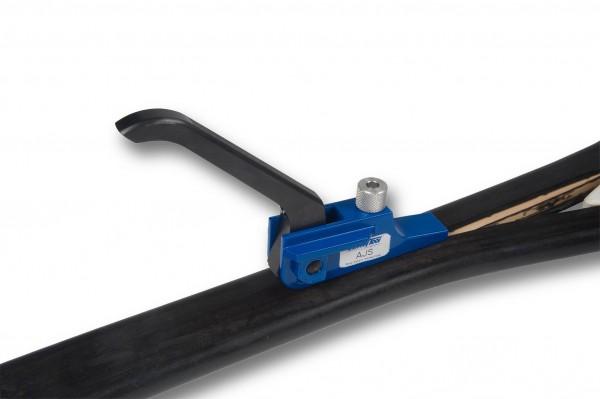 AJS Abmantelwerkzeug für Durchmesser >12.7mm