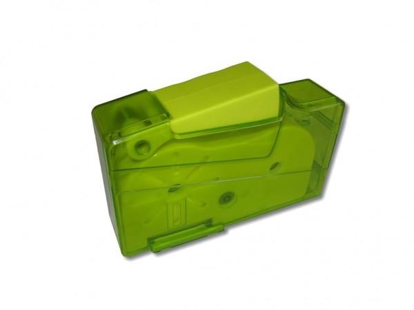 LWL Reinigungskassette bis 600 Reinigungsvorgänge