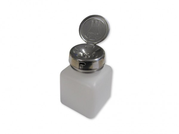Flüssigkeitsspender verriegelbar Menda 35702 4oz / 118ml