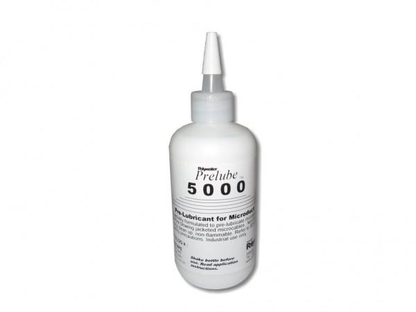 Prelube 5000 0,24 l Gleitmittel zum Einblasen von LWL Mikrokabel