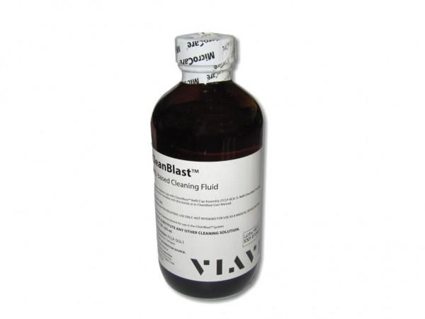 CLEANBLAST™ Cleaning Fluid 225ml für VIAVI