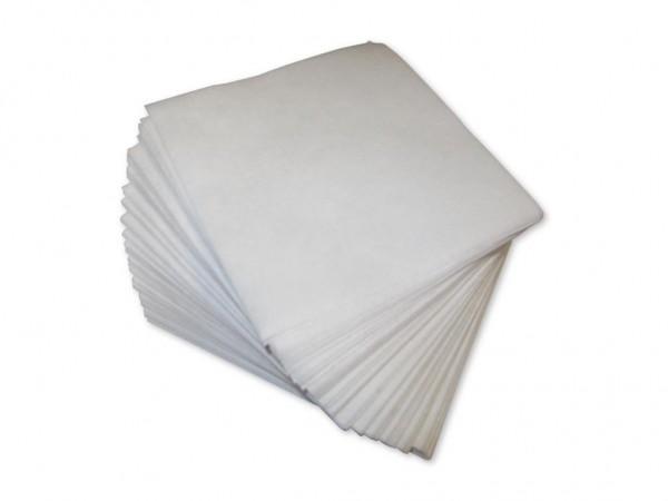 Econowipes fusselfreie Reinigungstücher 100er Pack