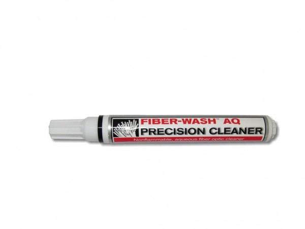 Fiber-Wash AQ LWL Reinigungsstift FW2190