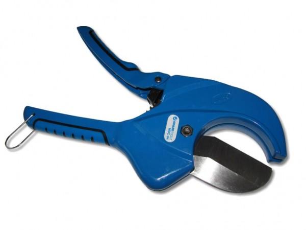 Mikrorohrschneider & Rohrschneider bis 64mm Durchmesser