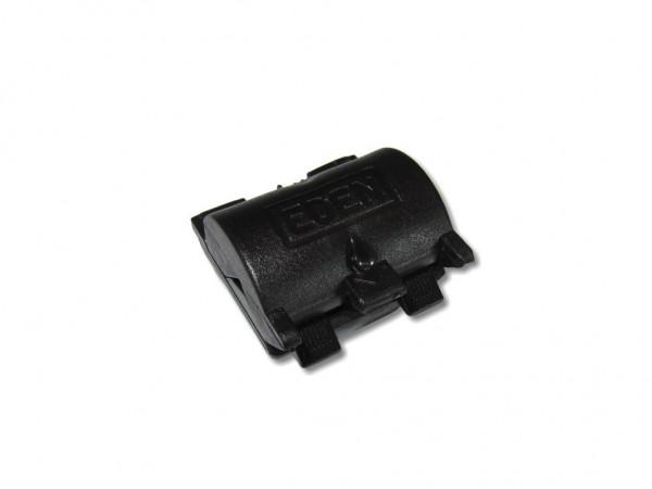 Eden Mikrorohrschneider für belegte Mikrorohre 3-14mm