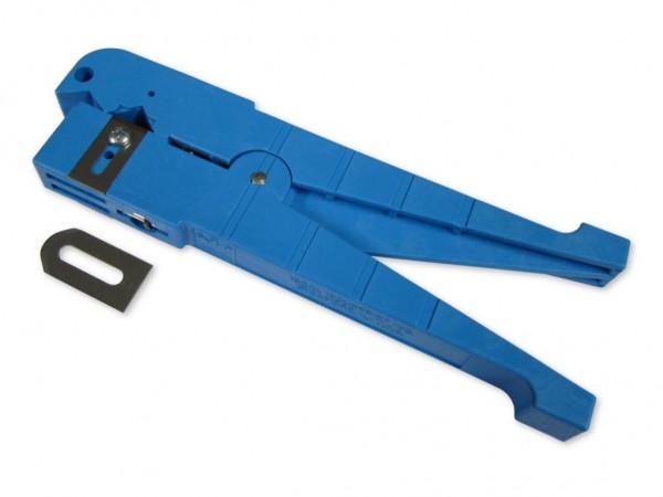 IDEAL 45-164 Abmantelwerkzeug 6.4mm - 14.3mm