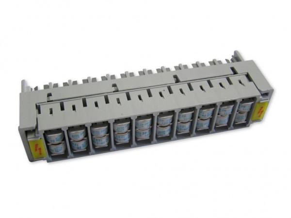 LSA 10 DA Überspannungsschutz 2-polig 5kA/230V