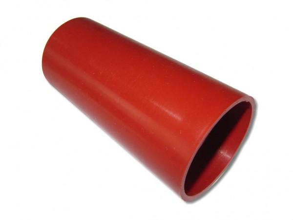 Endkappe für Rohrverband 35-50mm ohne Gel