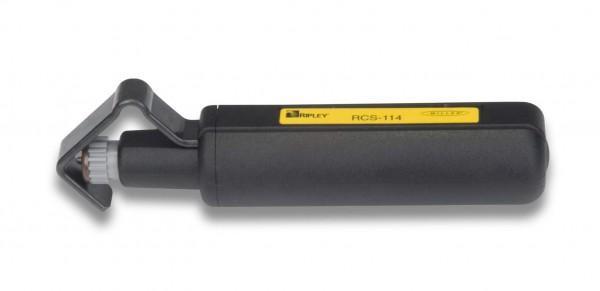 Miller RCS-114 Absetzwerkzeug für Kabel 4.5-29mm