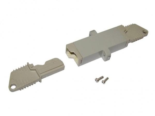 LSH simplex Kupplung multimode beige