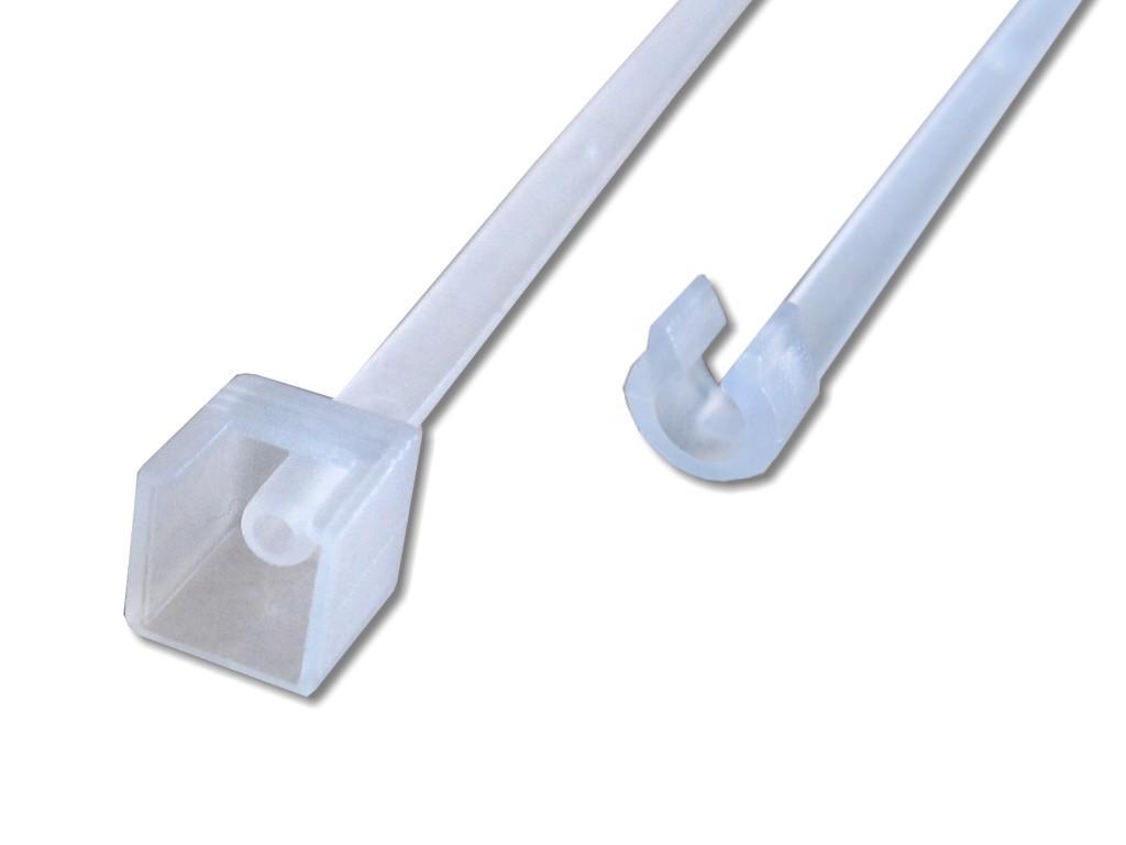 lwl staubschutzkappe für lc mit kabelsicherung | gt-netstore - der