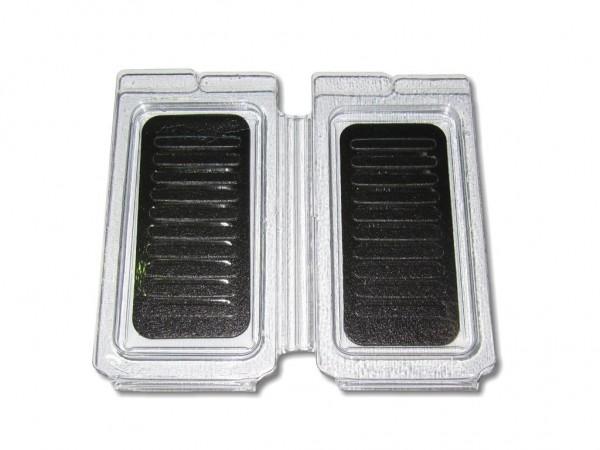 Stecker Reinigungshilfe für FiberKleen LWL Reinigungstücher