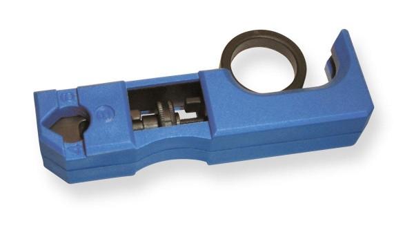 Smart-Strip Datenkabel Absetzwerkzeug 0.75 - 10mm