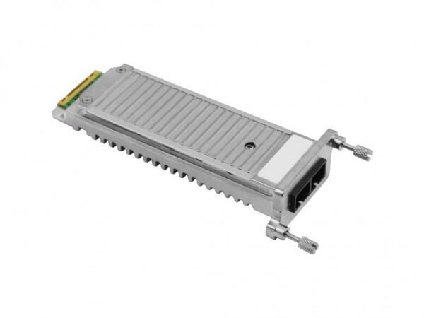 Xenpak 10GBASE-SR, 850nm, 300m, DDM SC für Cisco C65XX