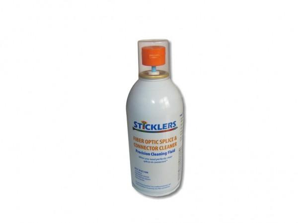 Sticklers LWL Glasfaser Reinigungsflüssigkeit MCC-POC10M