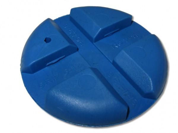 Kabel Einziehhilfe Coax Cable Gripping Tool Jonard CG-100