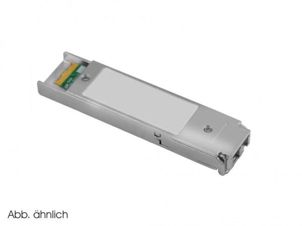 XFP 10 Gigabit Ethernet 10GBase-SR Transceiver, MMF, 850nm, 300m, DDM