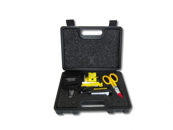 Miller MSAT All Access Kit LWL Werkzeugset MA03-7000