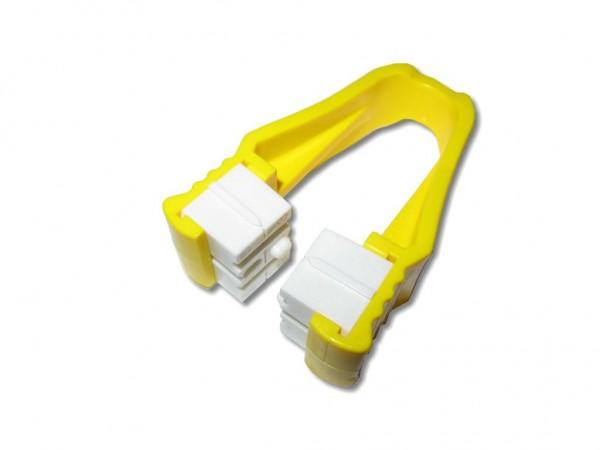 FOJST LWL Kabelmantel Anschneidewerkzeug - Jacket Slitter 2 / 3mm